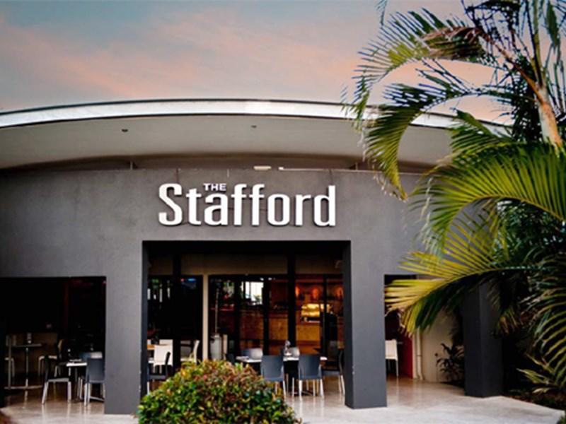 stafford-tavern.jpg